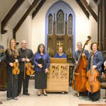 2-8-20  Bach and Vivaldi concert with guest artists