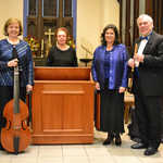 CPM with chamber organ