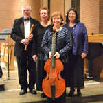 October 30, 2013