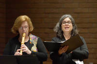 Highlight for Album: Season 43 Carolina Pro Musica 2020-21