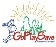 Go Play Save (Formerly known as Citipass) Logo